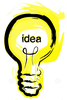 1516211196288554138free clipart bright idea.thumb