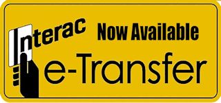 INTERAC available 320x150
